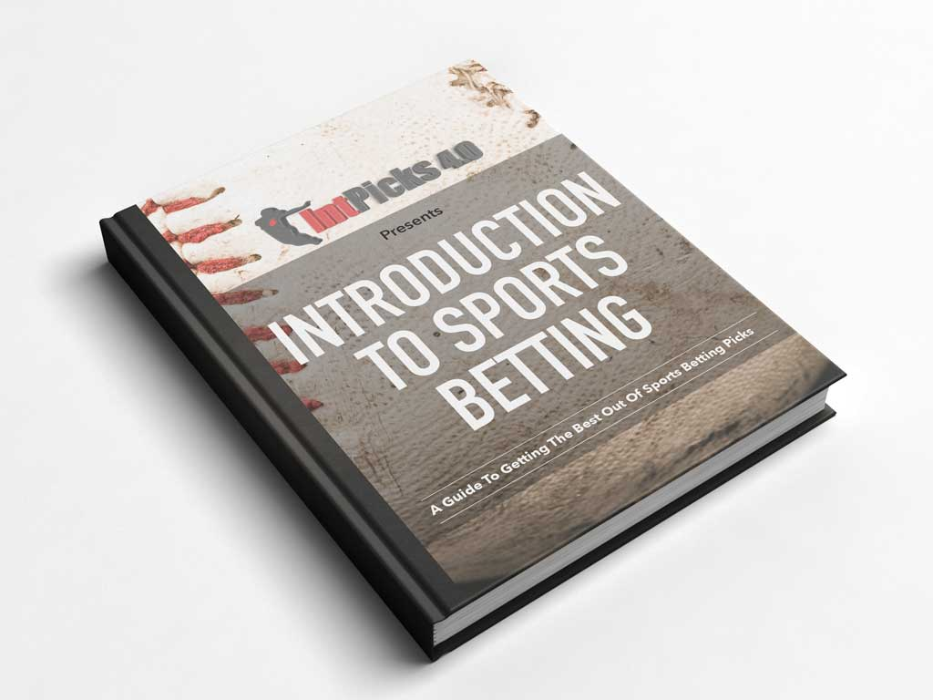 Best sport betting books legal sports betting in pa