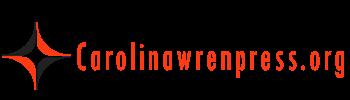 carolinawrenpress.org